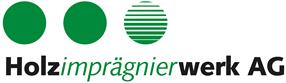 Holzimprägnierwerk AG
